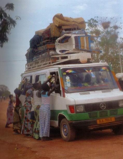 openbaar-vervoer-gambia